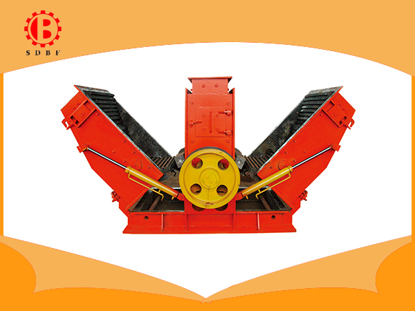 LPG series of high - performance ultra - fine crusher